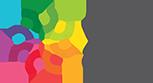 Logo20ans-153x83 Club des petits déj
