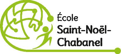 École Saint-Noël-Chabanel
